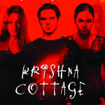 Hamesha Tere Sath Rahunga - Krishna Cottage