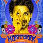 Hunter 303