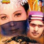 Is Reshmi Paazeb Ki Jhankar Ke Sadke - Laila Majnu