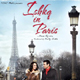Its All About Tonight - Ishkq In Paris