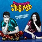 Jawaani Din Char Lyrics Of Second Hand Husband