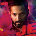 Badlapur - Song