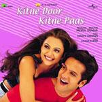 Ji Jind Jaan Jawani Jaanam - Kitne Door Kitne Paas