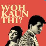 Jo Humne Dastan Apni Sunai Lyrics - Woh Kaun Thi