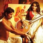 Kahe Sataye - Rang Rasiya