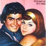 Kisi Pe Dil Agar Aa Jaye to Lyrics - Rafoo Chakkar