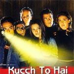 Kya Pyar Karoge Mujhse Lyrics