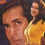 Kya Zamana Aa Gaya - Yeh Majhdhaar