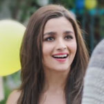 Lets Nacho Lyrics from Kapoor and Sons