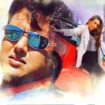Main Tujhko Bhaga Laya Hoon - Hero No.1