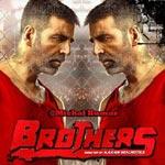 Mera Naam Mary - Brothers