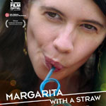 Meri Aadat Mera Hissa Song of Margarita With A Straw