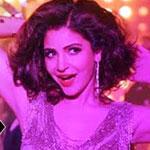 Mohabbat Buri Bimari Song from Bombay Velvet