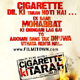 Mujhko Khud Se - Cigarette Ki Tarah