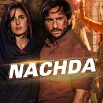 Nachda Lyrics from Phantom