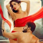 Naina Bawre - Tishnagi