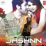 Nazrein Kahan - Jashnn