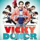 Pani Da Rang - Vicky Donor