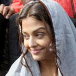 Rabba - Sarbjit