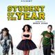 Ratta Maar - Student Of The Year