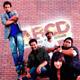 Sadda Dil Vi Tu (Ga Ga Ga Ganpati) - ABCD - Any Body Can Dance