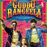 Sooiyan lyrics from movie Guddu Rangeela