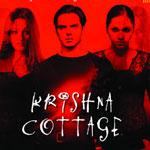 Soona Soona Lamha Lamha - Krishna Cottage