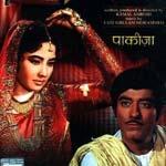Tanhai Sunaya Karti Hai Lyrics