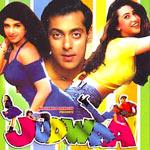 Tera Aana Tera Jaana - Judwaa