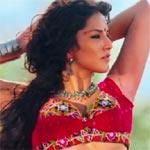 Ek Paheli Leela - Song