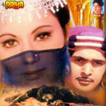 Tere Dar Pe Aaya Hoon - Laila Majnu