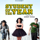 The Disco Song - Disco Deewane - Student Of The Year