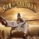 Tu Kamaal Di Kudi - Son Of Sardaar