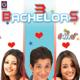 Shankeriya Shankeriya - 3 Bachelors