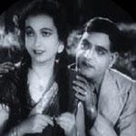 Suhaag Ki Raat Aayi Sajni by Timir Baran