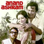 Sara Pyar Tumhara Maine Bandh Liya Hai - Anand Ashram