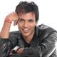 Abhijeet Sawant Songs Lyrics