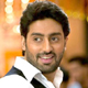 Abhishek Bachchan Songs Lyrics