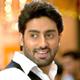 Abhishek Bachchan Songs Lyrics