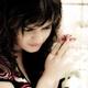 Aditi Singh Sharma Songs Lyrics