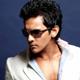 Aditya Narayan Songs Lyrics