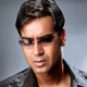 Ajay Devgan Songs Lyrics