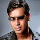 Ajay Devgan Songs Lyrics