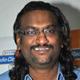 Ajay Gogavale Songs Lyrics