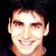 Akshay Kumar Songs Lyrics