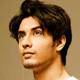 Ali Zafar Songs Lyrics