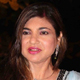 Alka Yagnik Songs Lyrics