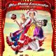 Joban ka Jwarbhata by Sukhwinder Singh