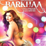 Naughty No.1 - Barkhaa
