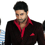 Right Here Right Now by Vishal Shekhar